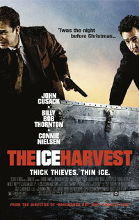 image The Ice Harvest
