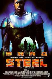 image Steel