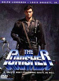 Bild The Punisher