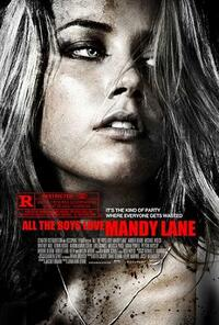Bild All The Boys Love Mandy Lane