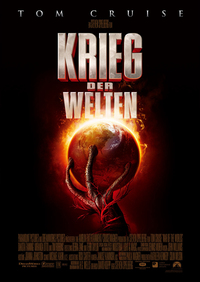 Bild War of the Worlds