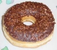 image Doughnut
