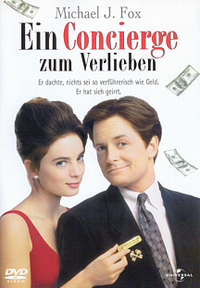 Bild For Love or Money