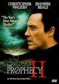 Bild The Prophecy 2