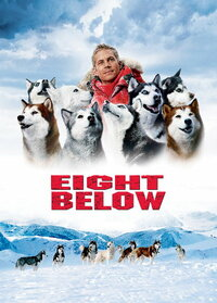 Bild Eight Below