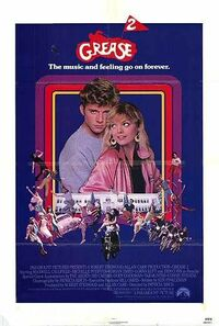 Bild Grease 2