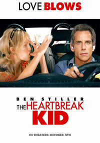 image The Heartbreak Kid