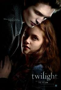 Bild Twilight