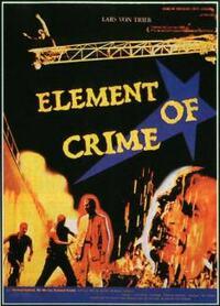 Bild Forbrydelsens element