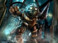 Bild BioShock