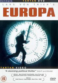 image Europa