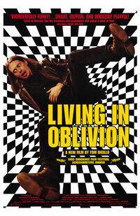 Bild Livin in Oblivion