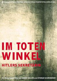 Imagen Im Toten Winkel - Hitlers Sekretärin