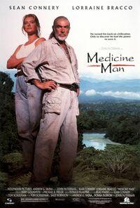 image Medicine Man