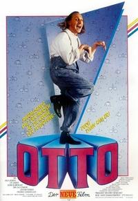 Bild Otto - Der Neue Film