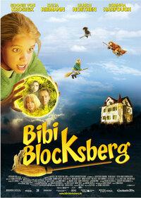 Bild Bibi Blocksberg