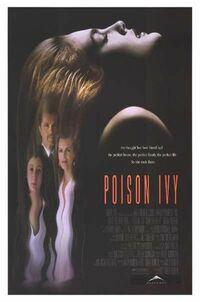 Bild Poison Ivy