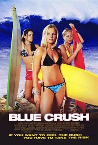 Bild Blue Crush