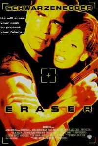 Bild Eraser