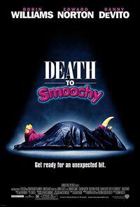 image Death to Smoochy