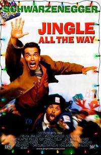 image Jingle All the Way