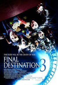 image Final Destination 3