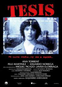 image Tesis