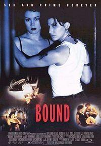 image Bound