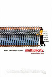 Bild Multiplicity