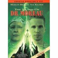 image The Island of Dr. Moreau