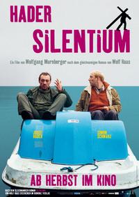 image Silentium