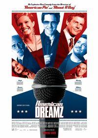 Bild American Dreamz