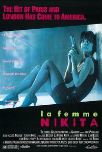 image Nikita