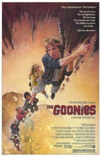 Bild The Goonies