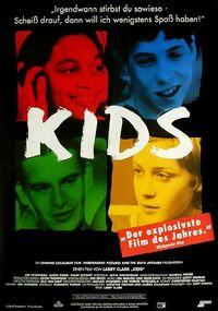 Bild Kids