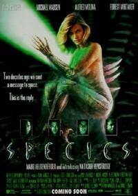 Bild Species