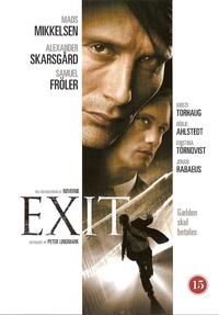 Bild Exit