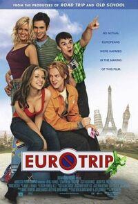 Bild EuroTrip