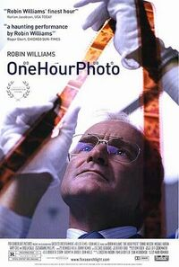 Bild One Hour Photo