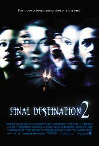 Bild Final Destination 2