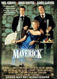 image Maverick