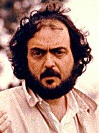 image Stanley Kubrick