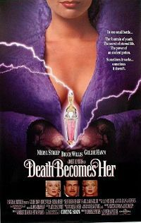 image Death Becomes Her