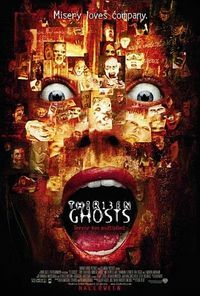 Bild Thir13en Ghosts