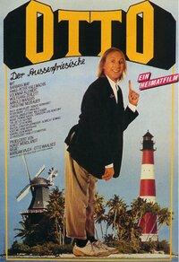 image Otto - Der Außerfriesische