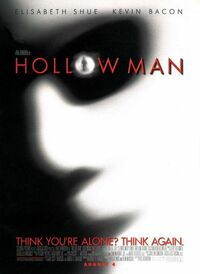 Bild Hollow Man