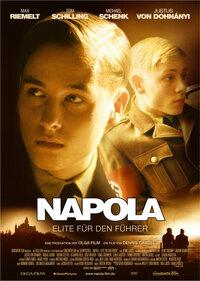 Bild Napola - Elite für den Führer