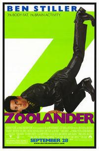 Imagen Zoolander