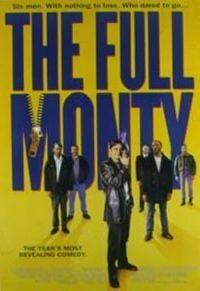 Bild The Full Monty