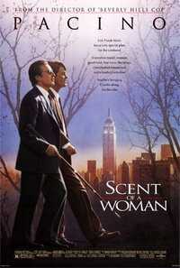 Bild Scent of a Woman
